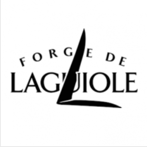 Forge de Laguiole